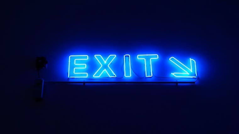 exit-eyecatch