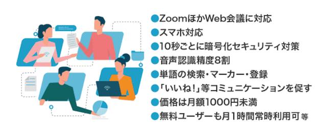 books&companyのビジネスモデルの画像